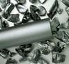 单晶硅回收